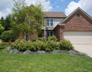 6352 Thorncrest Drive, Galloway image