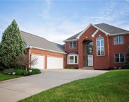 10217 Water Crest  Drive, Fishers image