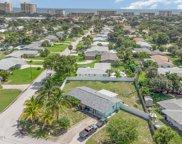 600 Capri Road, Cocoa Beach image