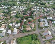 84-152 Orange Street, Waianae image