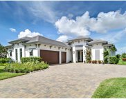 16451 Seneca Way, Naples image