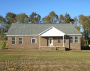 187 County Road 679, Coffee Springs image