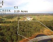 913 Hat Creek Court, Bartonville image