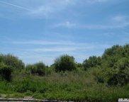 Lot 1.6 Brackenwood  Path, Head Of Harbor image