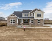 4320 Kettering  Drive, Zionsville image