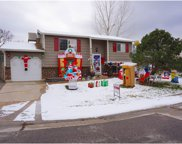 6015 South Garland Way, Littleton image