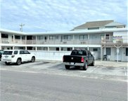 5201 Ocean Blvd. N Unit 33, North Myrtle Beach image