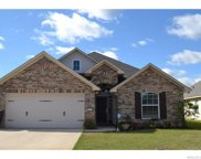 1707 Avondale Court, Bossier City image