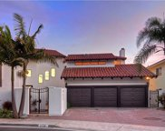 3732 Nimble Circle, Huntington Beach image