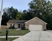 1128 Enchanted View  Drive, Mooresville image