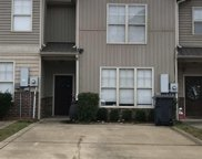 647 The Heights Ln, Calera image