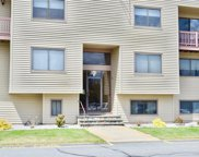 196 Old River RD, Unit#7C South Unit 7C South, Lincoln image