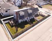 89 Bayside  Drive, Point Lookout image