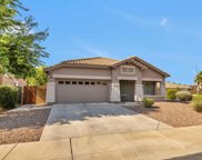 4582 E County Down Drive, Chandler image