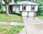 17201 E 41st Street, Independence image