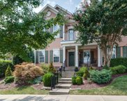 1507 Marymount Dr, Franklin image
