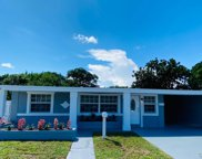 1553 Nw 5th Ave, Pompano Beach image