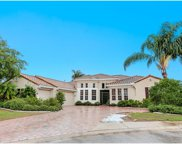 521 Rimini Vista Way, Sun City Center image