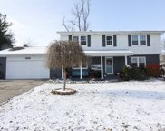 3219 Cherry Tree Lane, Elkhart image