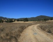 2520 Pope Canyon Road, St. Helena image