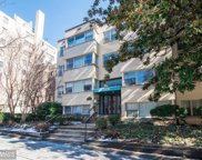 5431 CONNECTICUT AVENUE NW Unit #2, Washington image