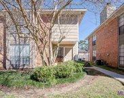10213 Ballina Ave Unit 12-B, Baton Rouge image