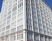 1501 Locust Unit #809, St Louis image
