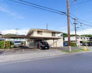 2840 Varsity Circle, Honolulu image