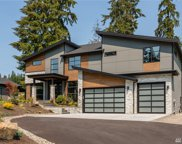 4715 169th St SE, Bothell image