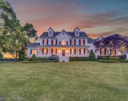 38311 Millstone Dr  Drive, Purcellville image