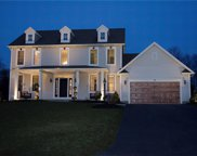48 Meadows End, Penfield image