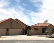 5118 S Silver Bullet Way, Fort Mohave image