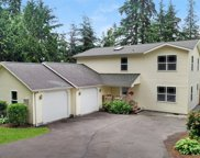 18424 88th Ave W, Edmonds image