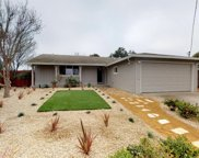 16 Clarence Ct, East Palo Alto image