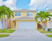 4115 Eastridge Circle, Deerfield Beach image