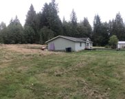 15803 OK Mill Rd, Snohomish image