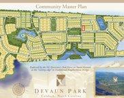 9150 Devaun Park Boulevard, Calabash image