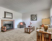 11614 Community Center Drive Unit 44, Northglenn image