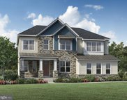 205 Michael   Way, Chester Springs image