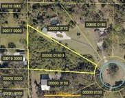 13071 Hickory Grove CT, Fort Myers image