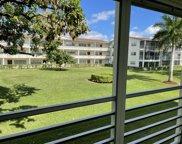 26 Suffolk A, Boca Raton image