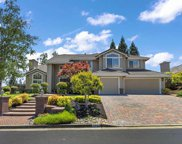 156  Alta Vista Way, Danville image