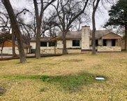 1034 N Buckner Boulevard, Dallas image