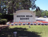 663 William Hilton Parkway Unit #1119, Hilton Head Island image