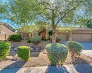1852 S Comanche Drive, Chandler image