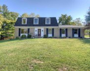 265 Beechwood  Road, Fort Mitchell image