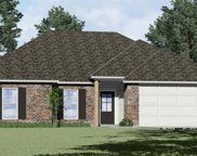 31324 Sweetwater Ridge Dr, Walker image
