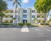 10765 SW 108th Avenue Unit #108, Miami image