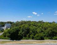 945 S Harbor View, Corolla image