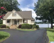 5204 Jefferson Circle, Guntersville image